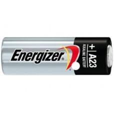 Батарейка Energizer E 23A BL1 типа 23А - 1 шт.