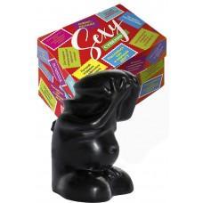 Сувенир в коробке  Ждунчик-2